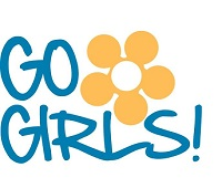 GoGirls_logo_300dpi_RGB