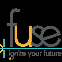 Fuse Design 6